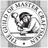 Master Craftsmen